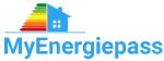 Energiepass Luxemburg